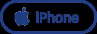 botón iPhone