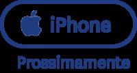 iphone_IT_boton