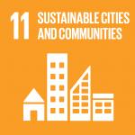 Sustainable_Development_Goal_11