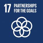 Sustainable_Development_Goal_17
