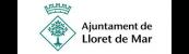 ajuntament_lloret