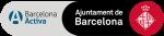 logo-barcelonaactiva-300x175